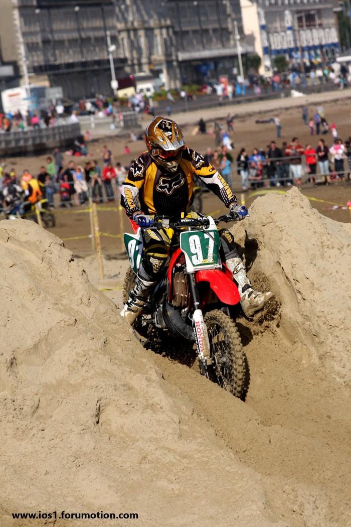 WEYMOUTH BEACH RACE 2010 - Page 5 Weymu169