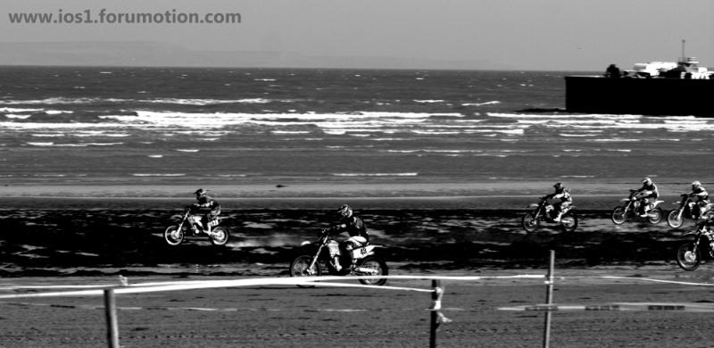 WEYMOUTH BEACH RACE 2010 - Page 5 Weymu175