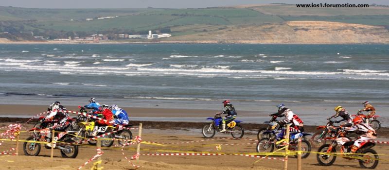 WEYMOUTH BEACH RACE 2010 - Page 5 Weymu178
