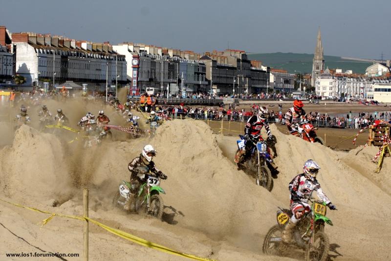WEYMOUTH BEACH RACE 2010 - Page 5 Weymu187