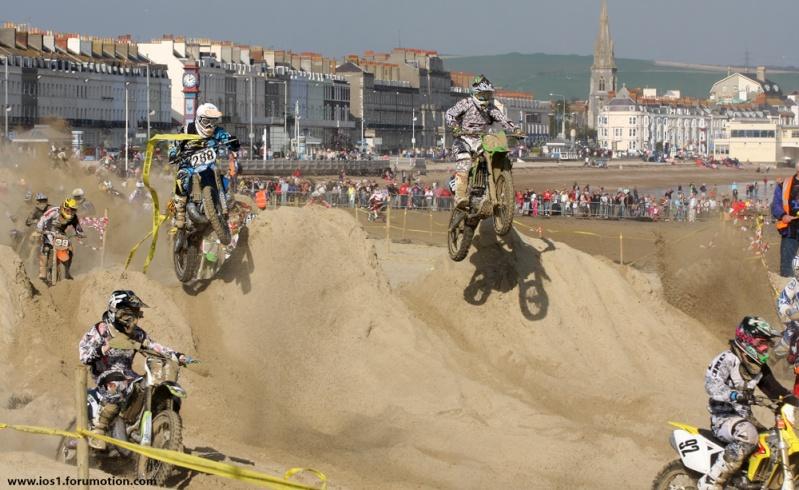 WEYMOUTH BEACH RACE 2010 - Page 5 Weymu194