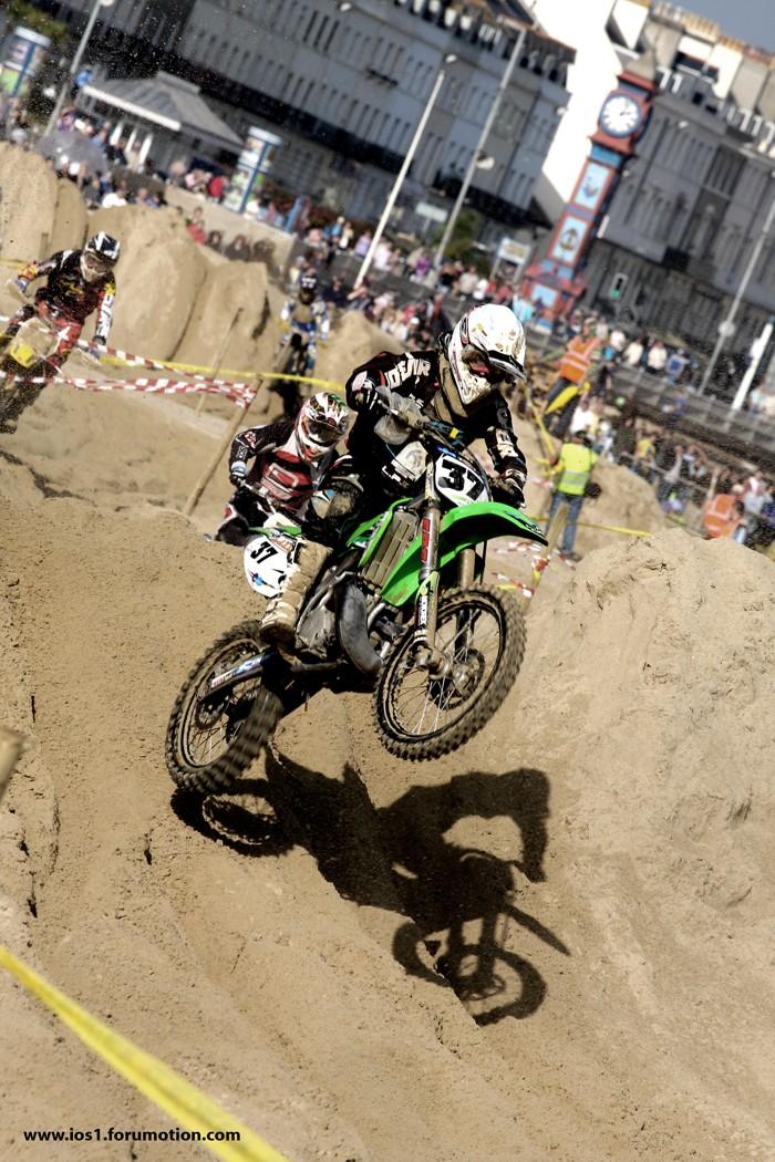 WEYMOUTH BEACH RACE 2010 - Page 5 Weymu202
