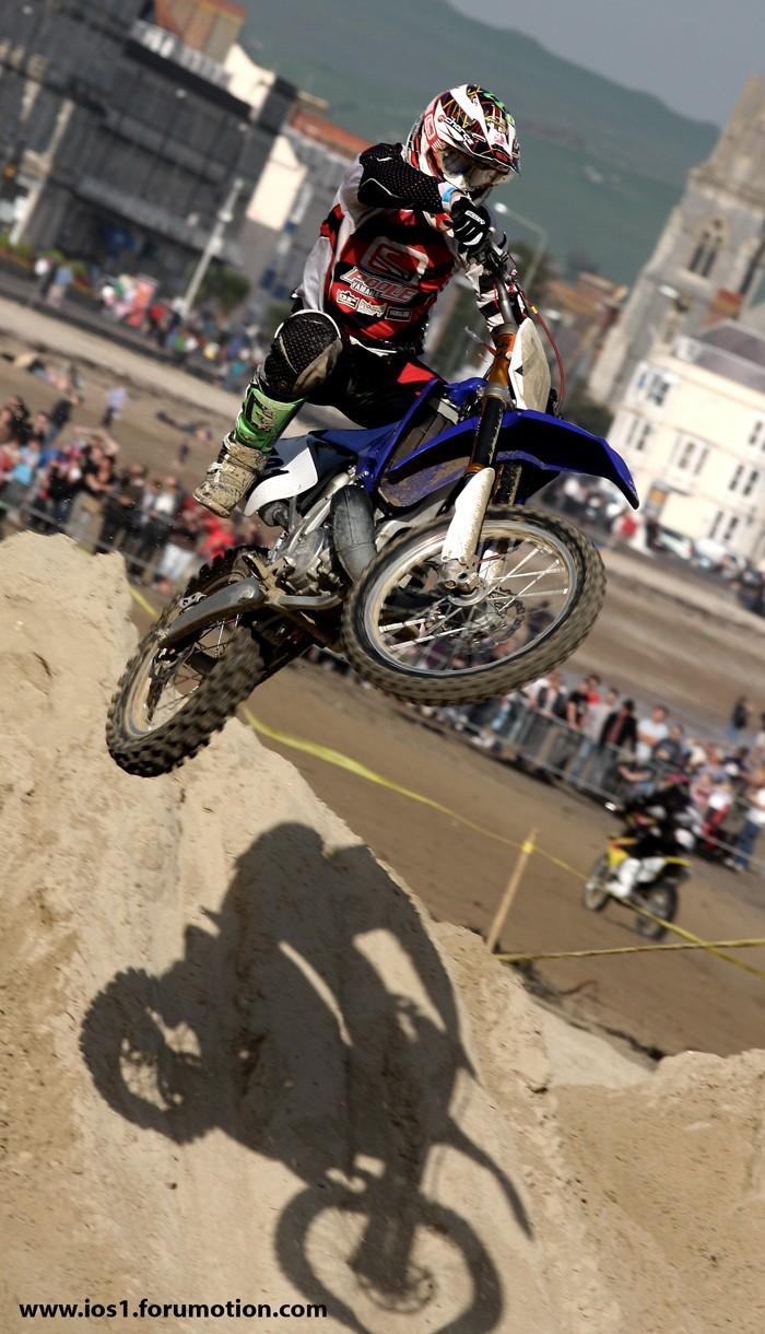 WEYMOUTH BEACH RACE 2010 - Page 5 Weymu203