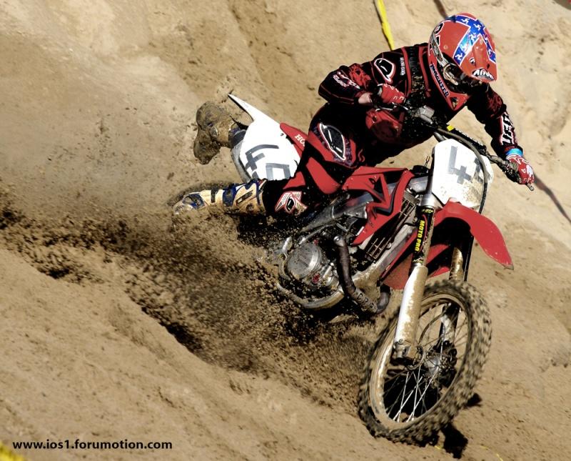 WEYMOUTH BEACH RACE 2010 - Page 5 Weymu205