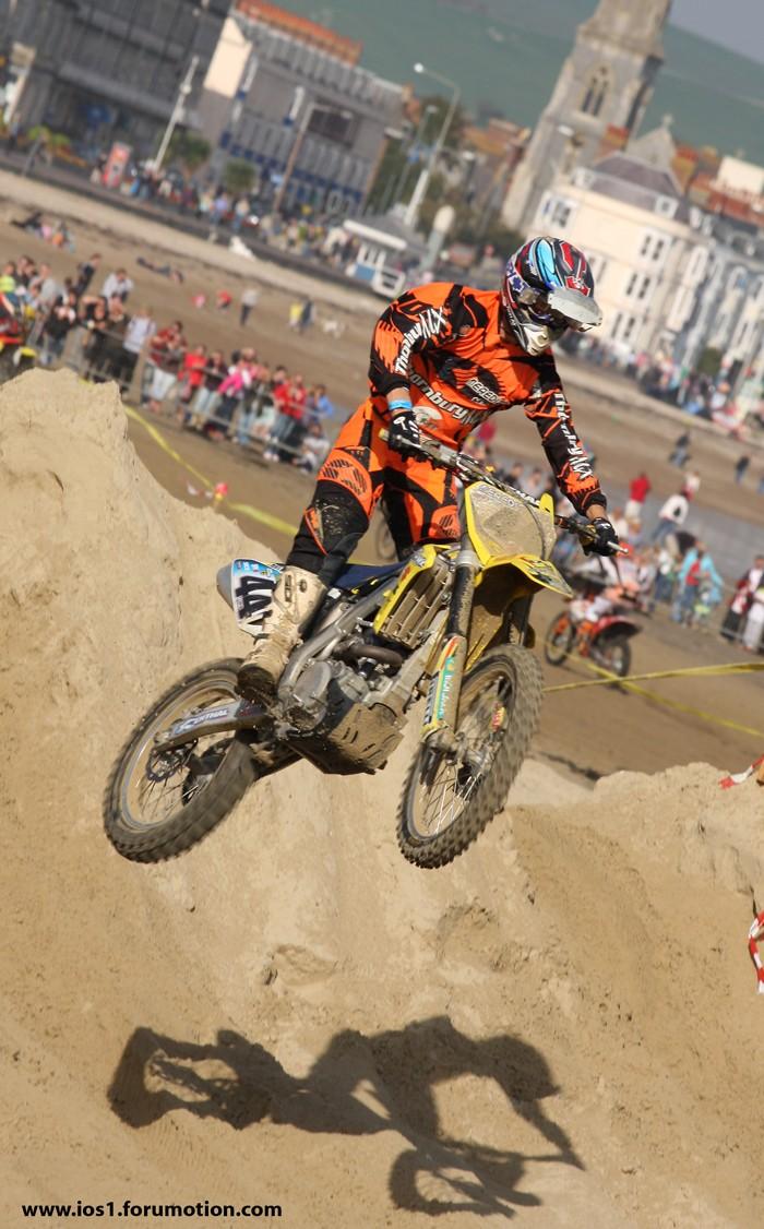 WEYMOUTH BEACH RACE 2010 - Page 5 Weymu209