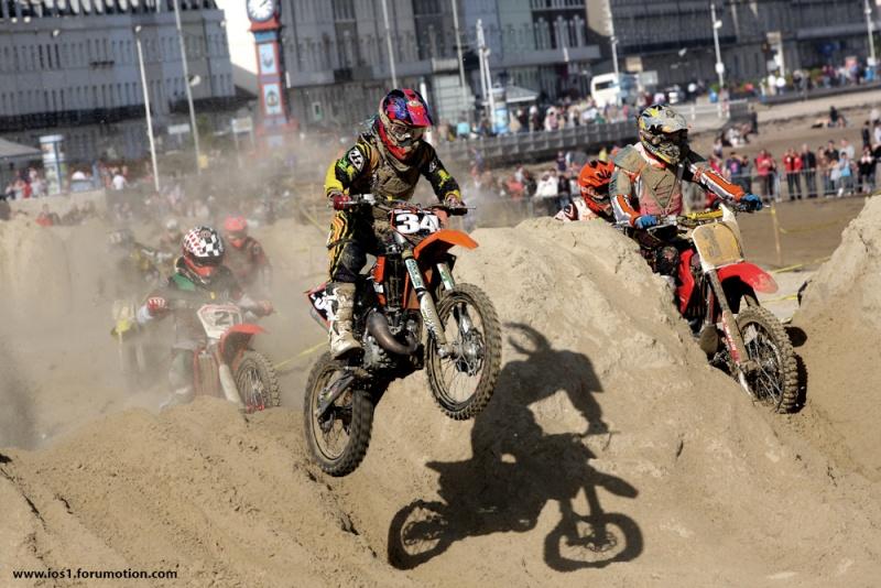 WEYMOUTH BEACH RACE 2010 - Page 5 Weymu210