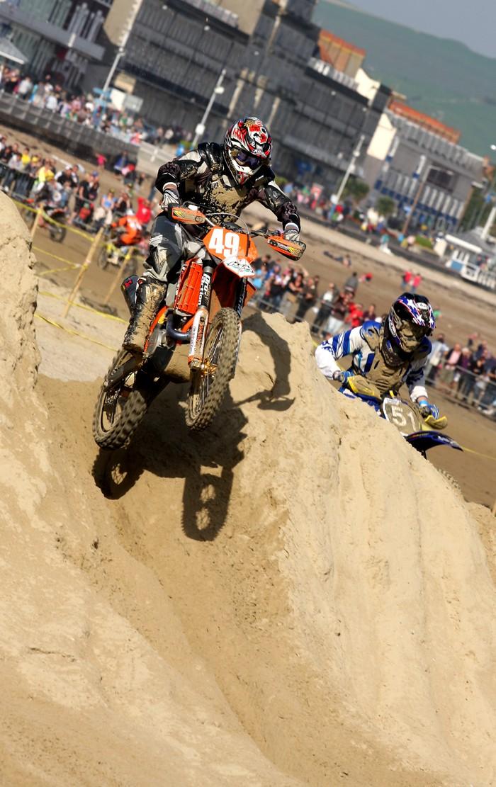 WEYMOUTH BEACH RACE 2010 - Page 6 Weymu212