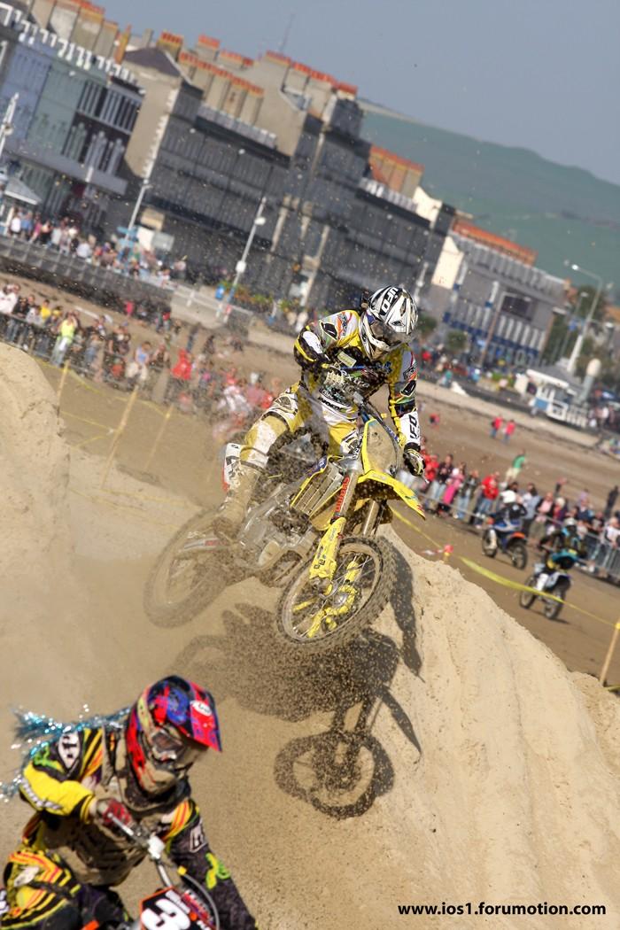 WEYMOUTH BEACH RACE 2010 - Page 6 Weymu214