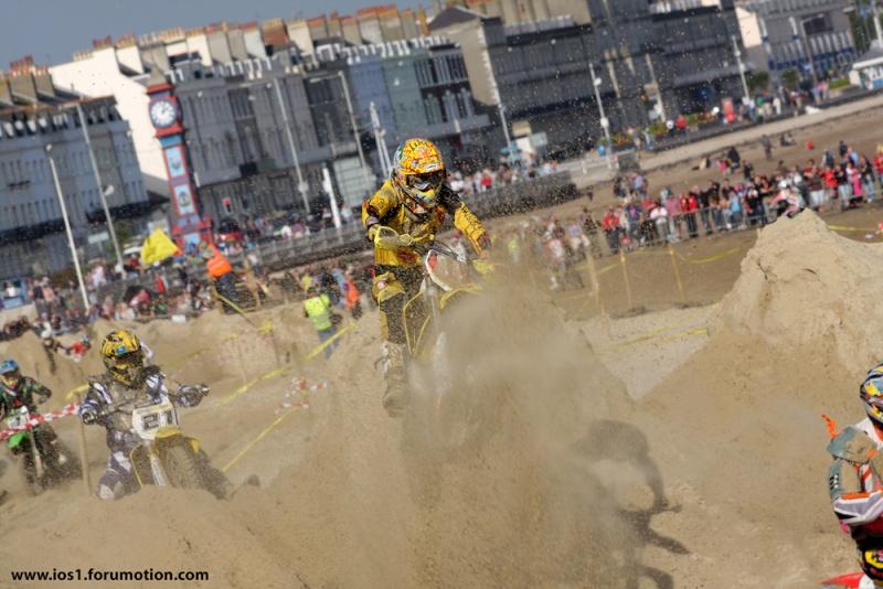 WEYMOUTH BEACH RACE 2010 - Page 6 Weymu216