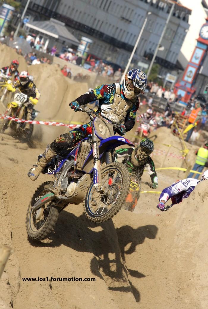 WEYMOUTH BEACH RACE 2010 - Page 6 Weymu221