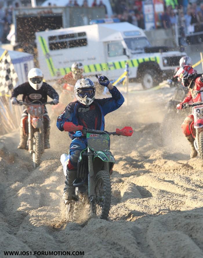 WEYMOUTH BEACH RACE 2010 - Page 6 Weymu222