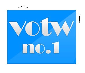 [Inscriptions] VOTW#1 Votw11
