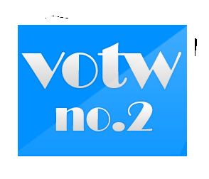 [Inscriptions] VOTW#2 Votw_c10