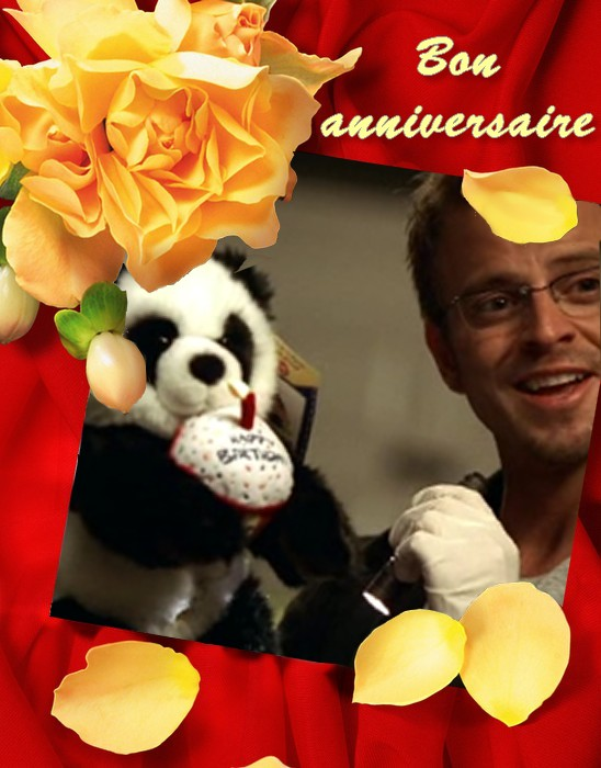 divers fandoms - mes montages anniversaire - divers pairing -G 2147f010