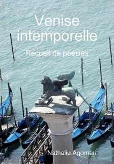 """""""Venise intemporelle"""", mon premier recueil de poésies !! - Page 2 32011"""