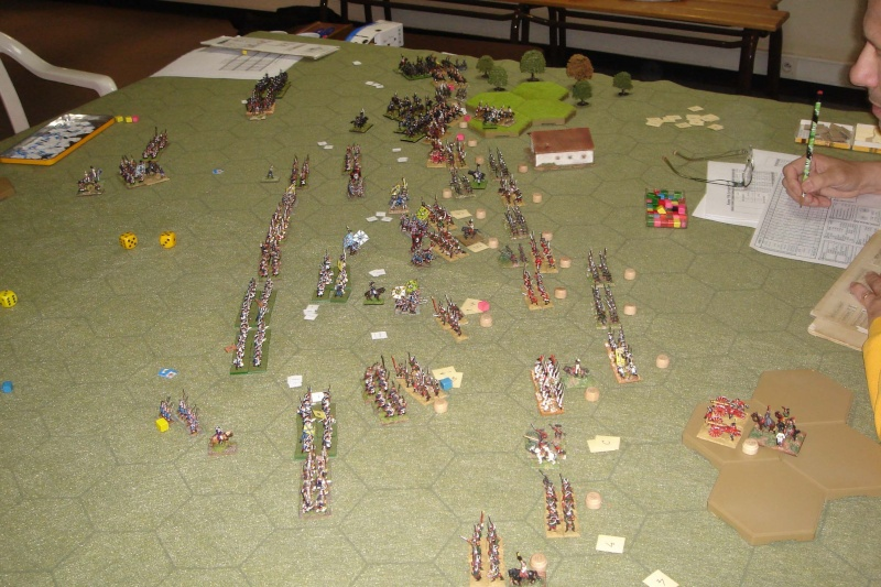 Samedi 16 avril 2011 SYW : Prusse vs Russe Assinf13