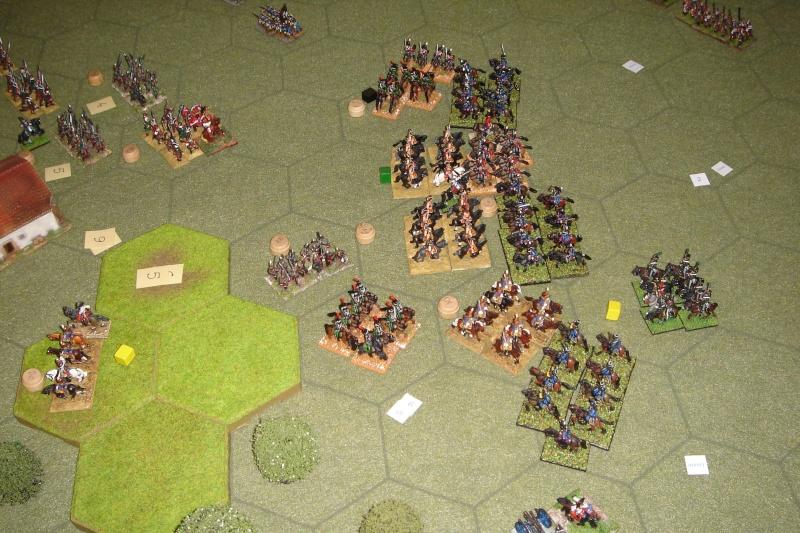 Samedi 16 avril 2011 SYW : Prusse vs Russe Choc_c10