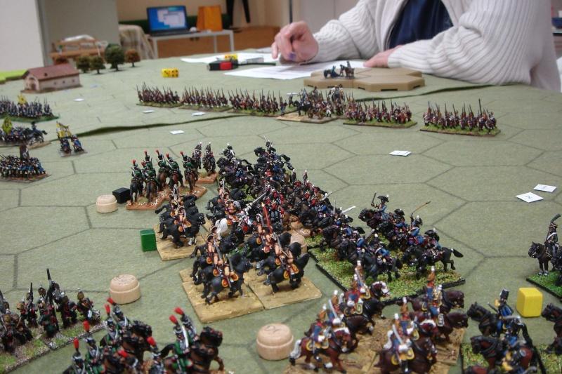 Samedi 16 avril 2011 SYW : Prusse vs Russe Choc_c11