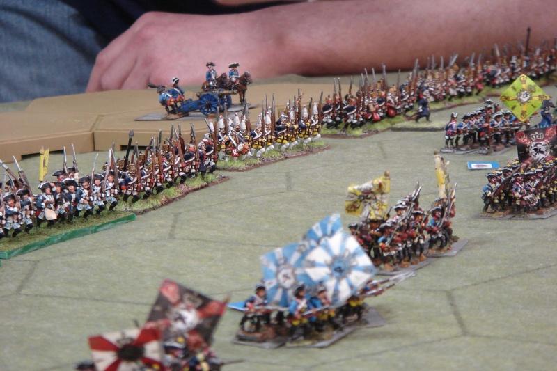 Samedi 16 avril 2011 SYW : Prusse vs Russe Ligne_10