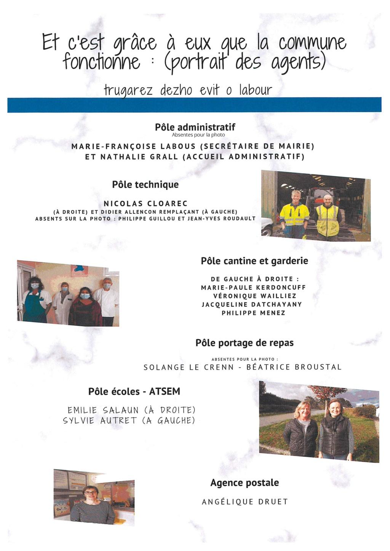 BIB Novembre 2020 - N°58 Doc00213