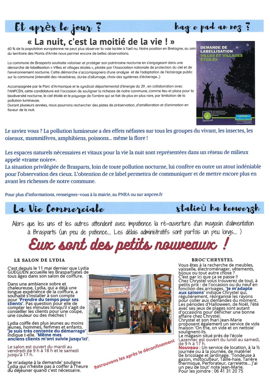 BIB Novembre 2020 - N°58 Doc00221