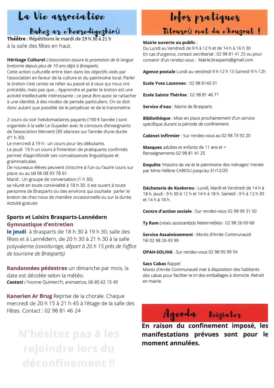BIB Novembre 2020 - N°58 Doc00222