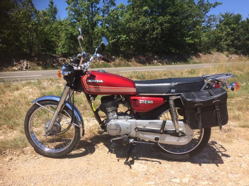 Quelle moto pour rouler a 80 km/h - Page 2 Img_4112