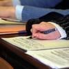 Faire une demande de partenariat - Page 2 Cour_b10