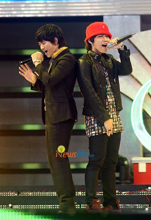 Jun'Brothers 1413