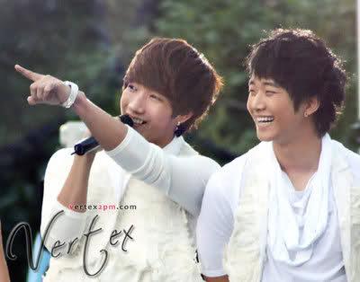 Jun'Brothers 529