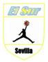 Foro El Sur Sevilla