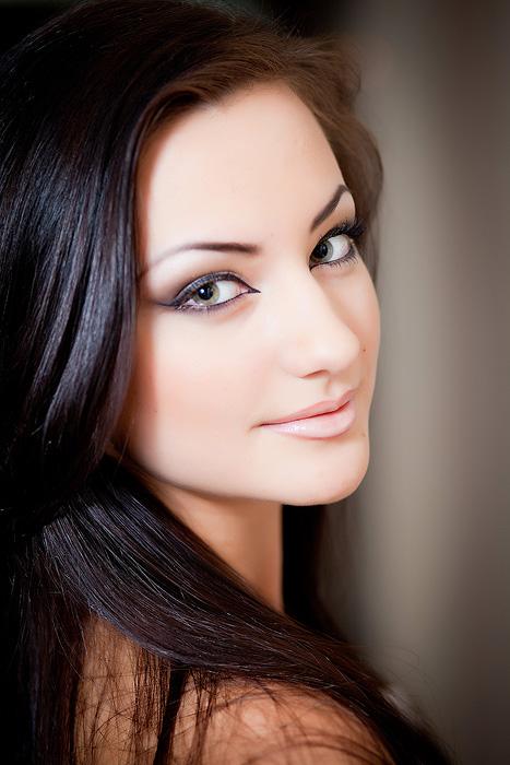 "The road to ""Miss  Kazakhstan 2010"" Zastav10"