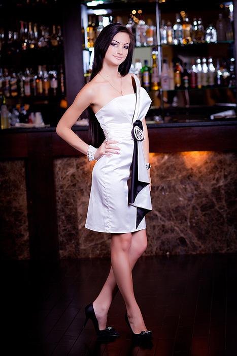 "The road to ""Miss  Kazakhstan 2010"" Zastav12"