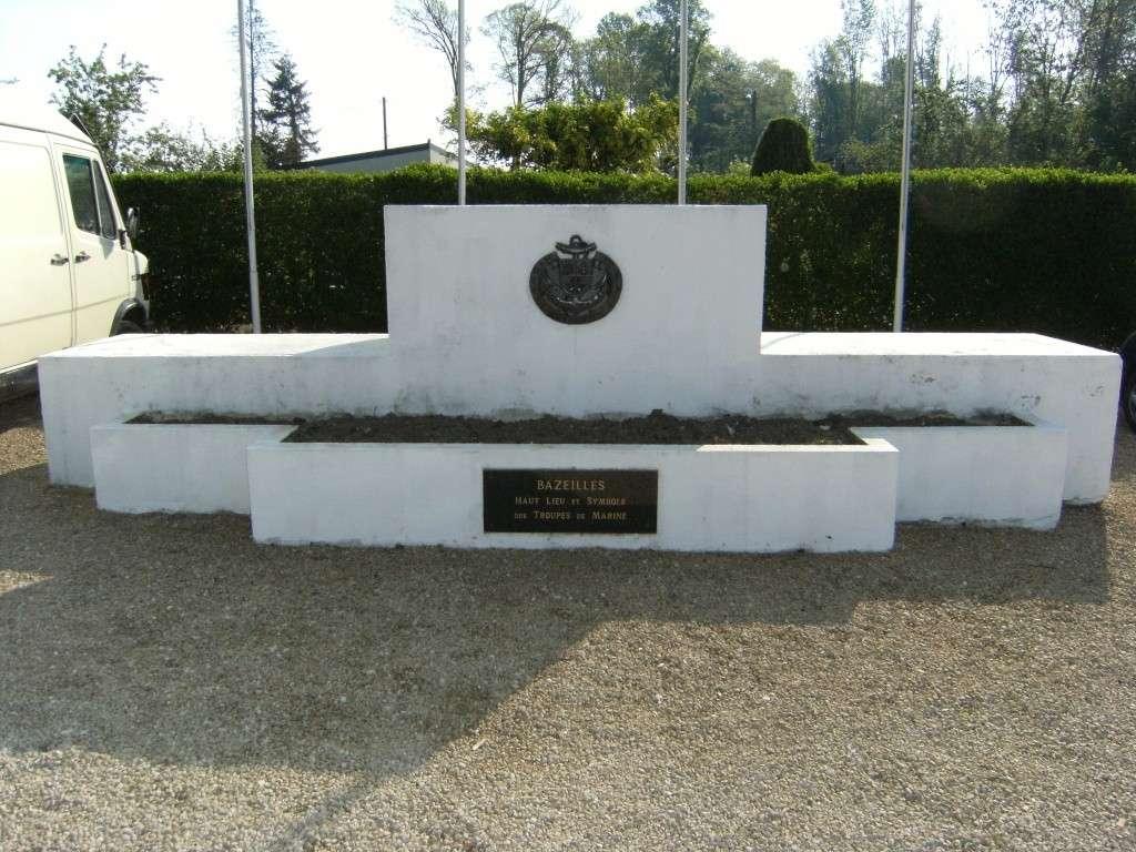 Ardennes: Maison de la Dernière Cartouche à Bazeilles Bazeil18
