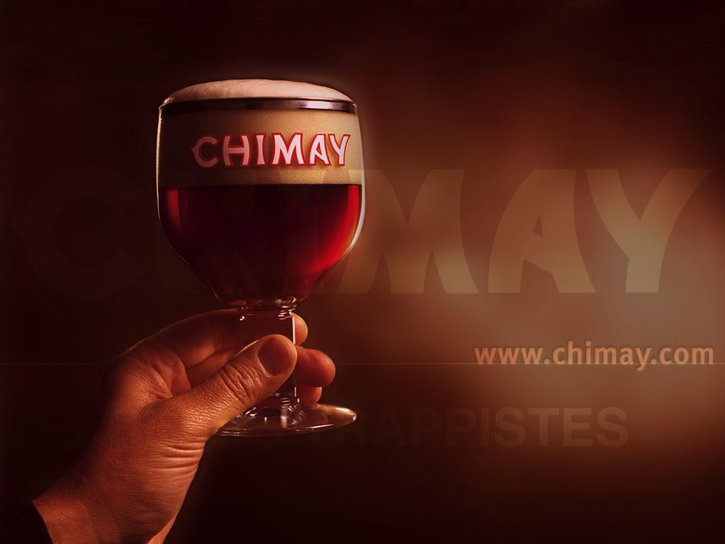 Site juridique de Guy Chimay10