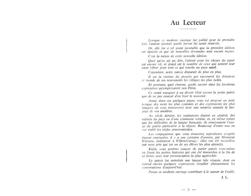 Le parler ardennais (le patois sedanais) S_dan_15