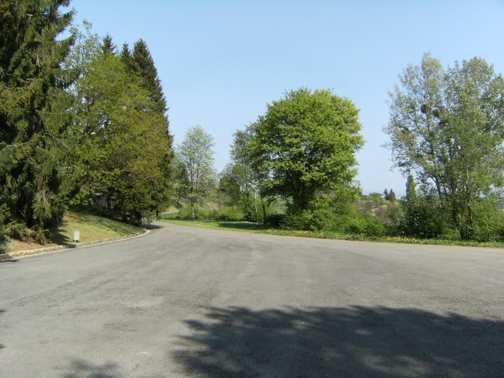 Le cimetière militaire allemand de Noyers-Pont-Maugis Sedan_11