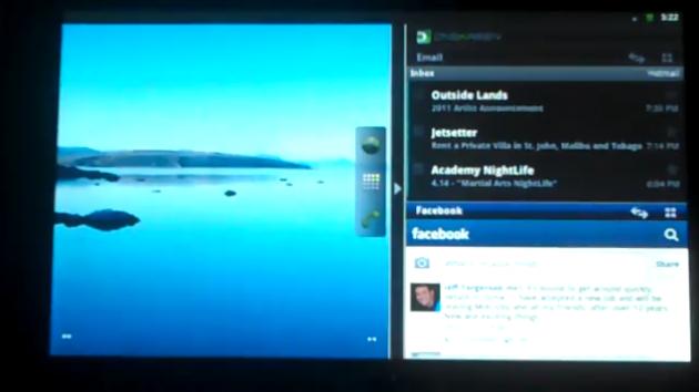 [SOFT] ONSKREEN CORNERSTONE : Du vrai multitâche, plusieurs applications sur un même écran [Bientôt] Captur10