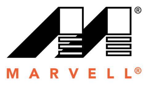 [NEWS] Marvell se lance dans la course aux processeurs mobiles Marvel10