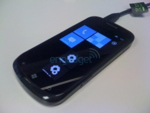 [NEWS]  Windows Phone Samsung Cetus: de nouveaux clichés  Samsun10