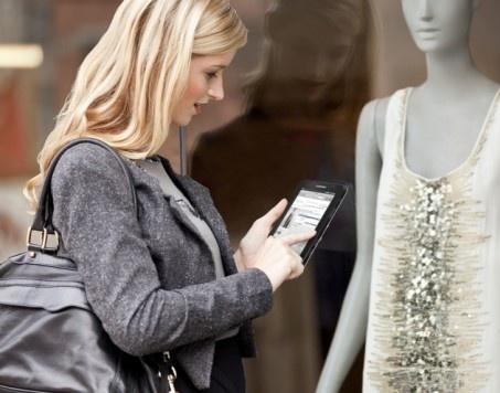 [BRÈVE] Samsung Galaxy Tab : la tablette de Samsung, enfin... Sans_t10