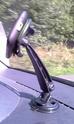 [MOBILEFUN.FR] Test du support voiture universel : Le Clingo sur Génération mobiles Imag0012