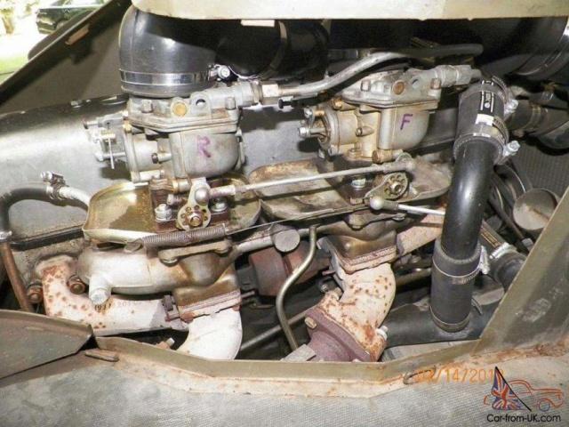 Caractéristiques moteur de mon 404-115 Carbu_10