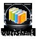 منتدى المكتبة الإسلاميةوالكتب الاكترونية