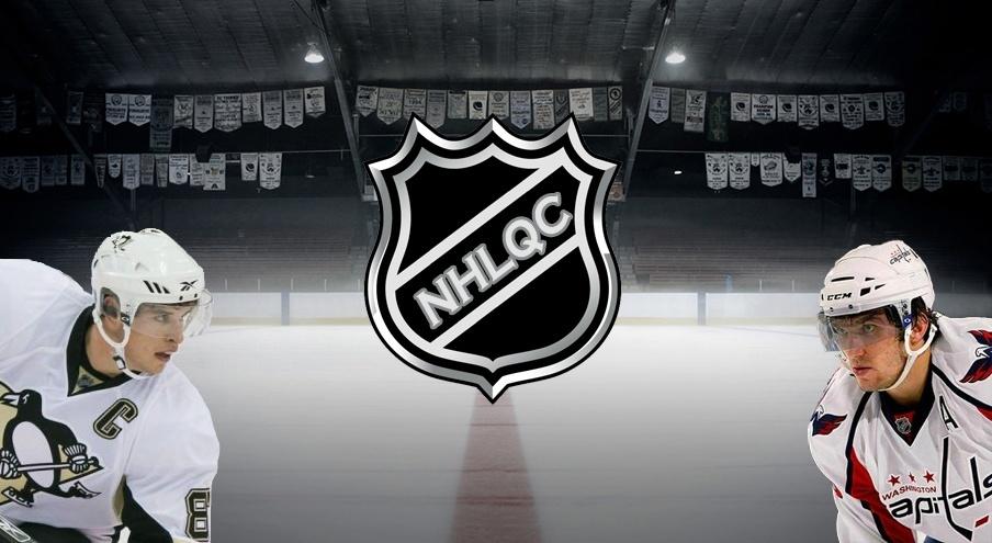 NHLQC