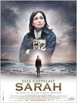 LES FILMS qui sont vraiment à voir (ou pas) Sarah10