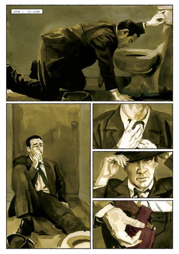 LES FILMS qui sont vraiment à voir (ou pas) - Page 4 Shutte11