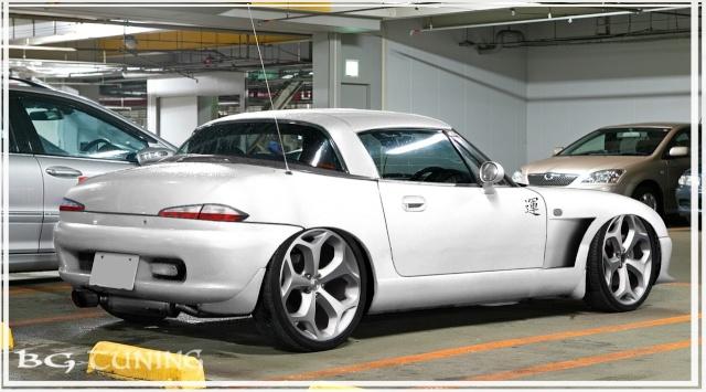 Site création Photoshop de Cappu. Suzuki12