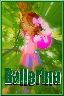 ~Funniest Member~ Baller11