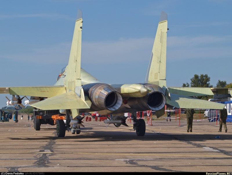 Chasseur Su-30MKA - Page 3 10100710